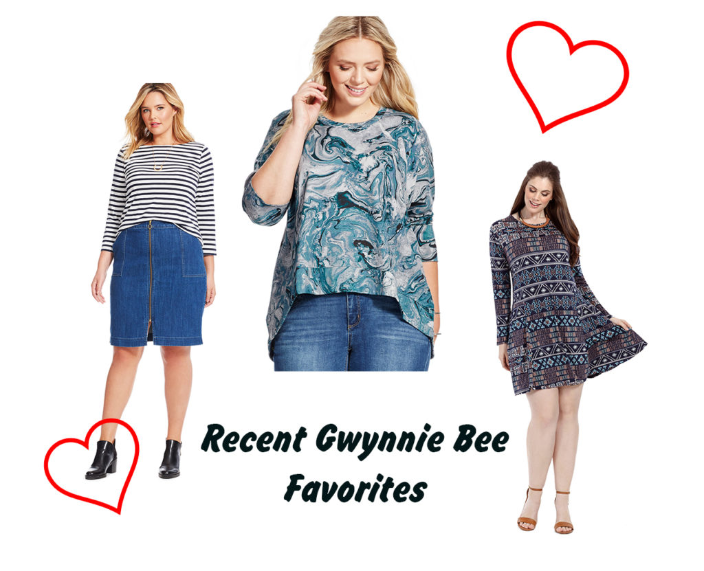gwynnie_bee_dresses_review_and_haul