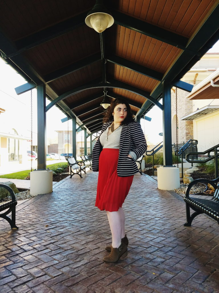katrina_simyab_fall_thrifted_skirt_outfit