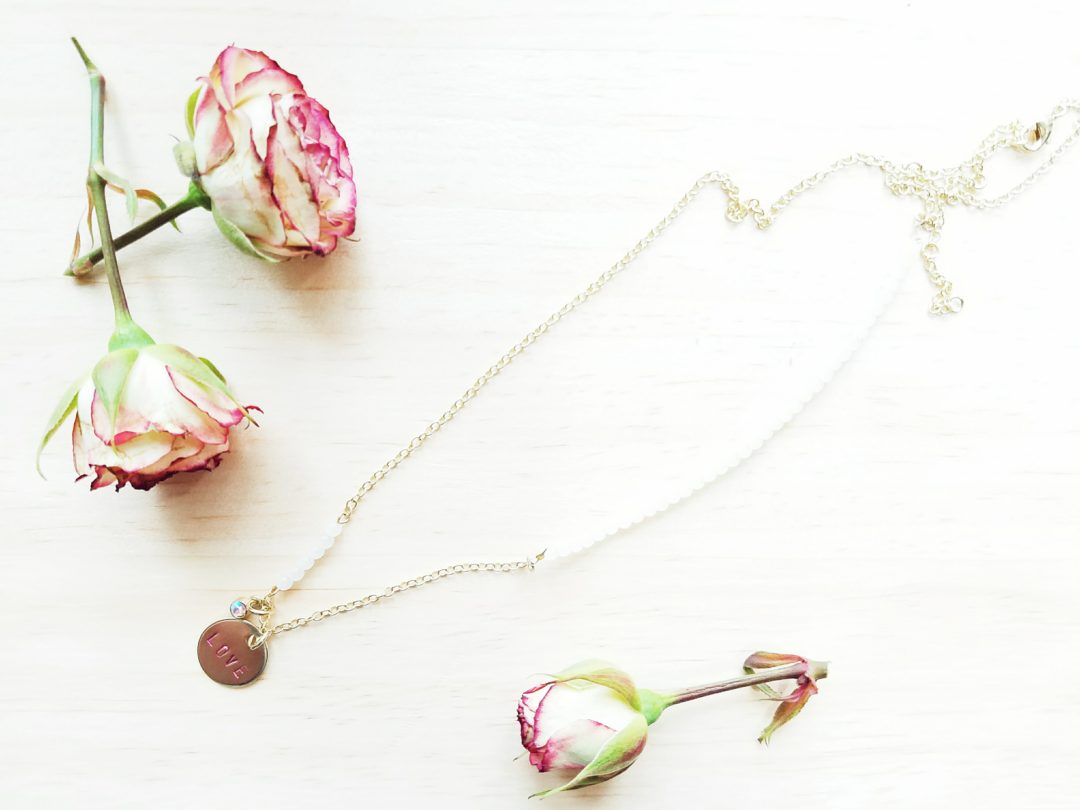 valentines_day_necklace_made_by_inspo_and_co