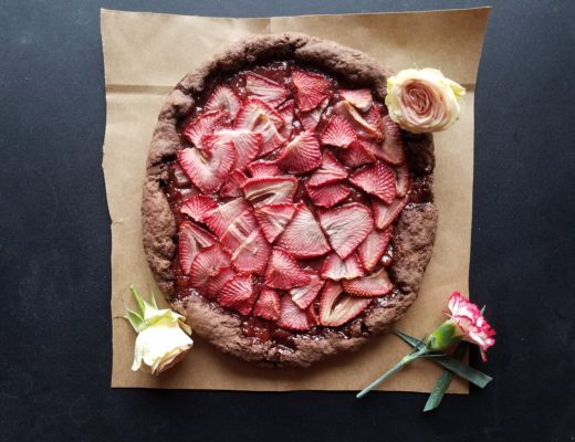 pastry_galette_cooking_inspo_and_co