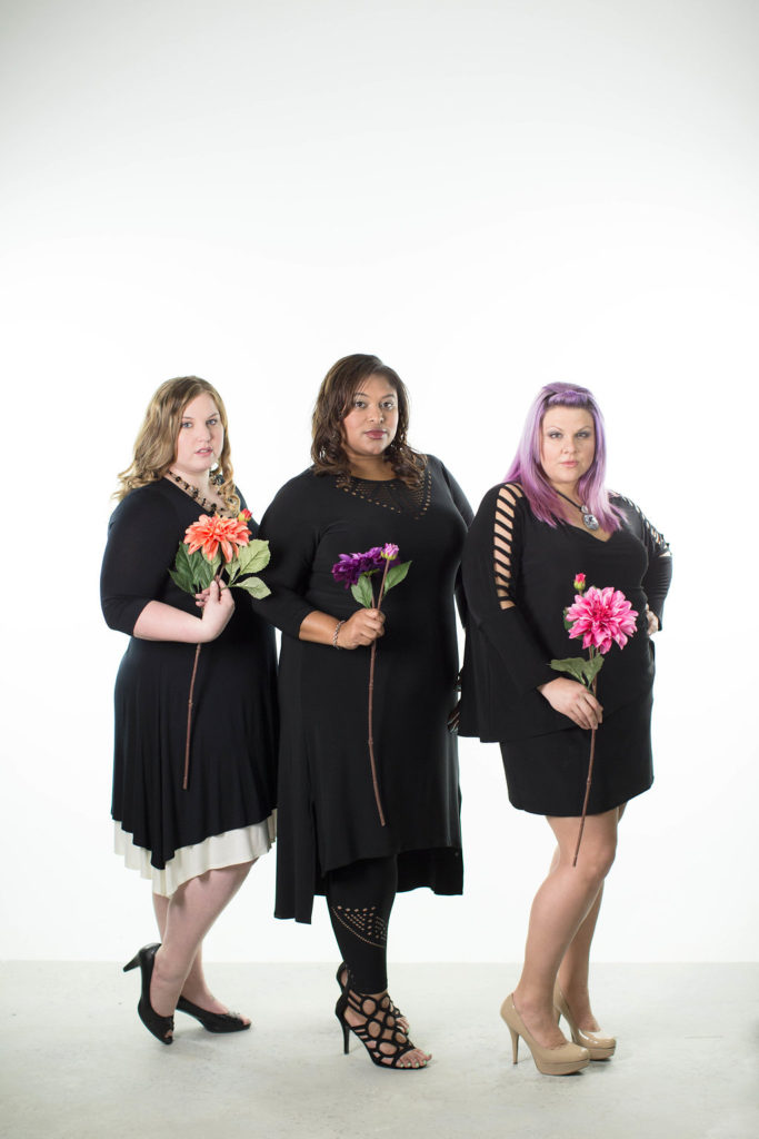 plus_size_spring_lookbook_styled_by_inspoandco