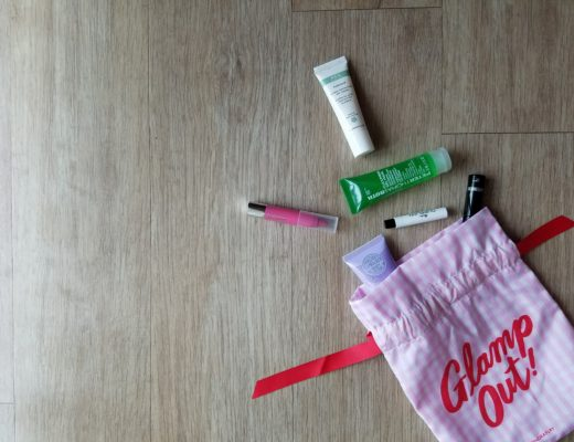 July PLAY BY SEPHORA Subscription Unboxing