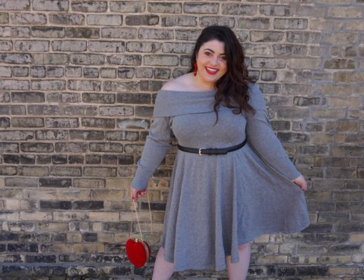 torrid_plus_size_fit_flare_fashion_katrina_simyab