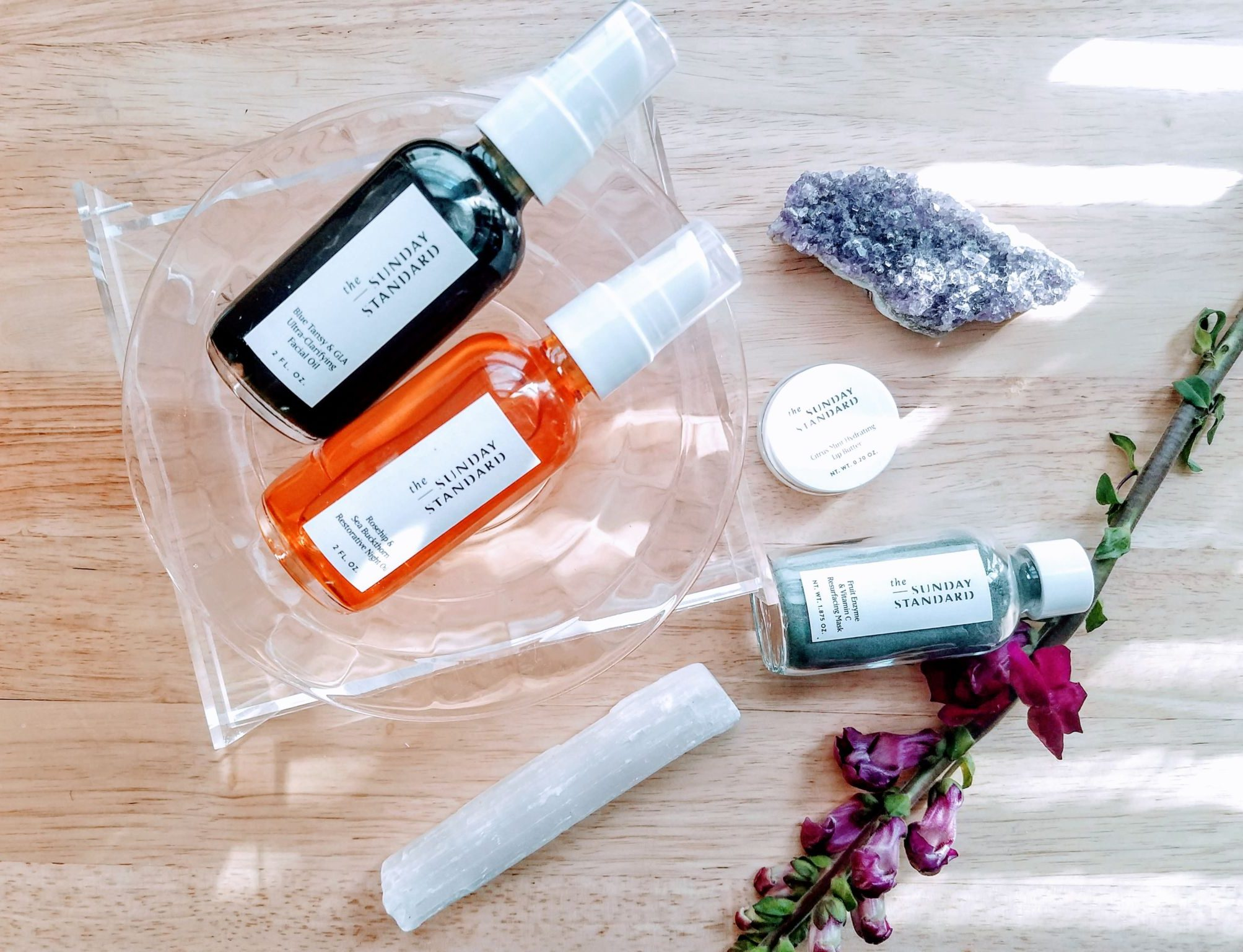 the_sunday_standard_inspo_and_co_Skincare_slowliving