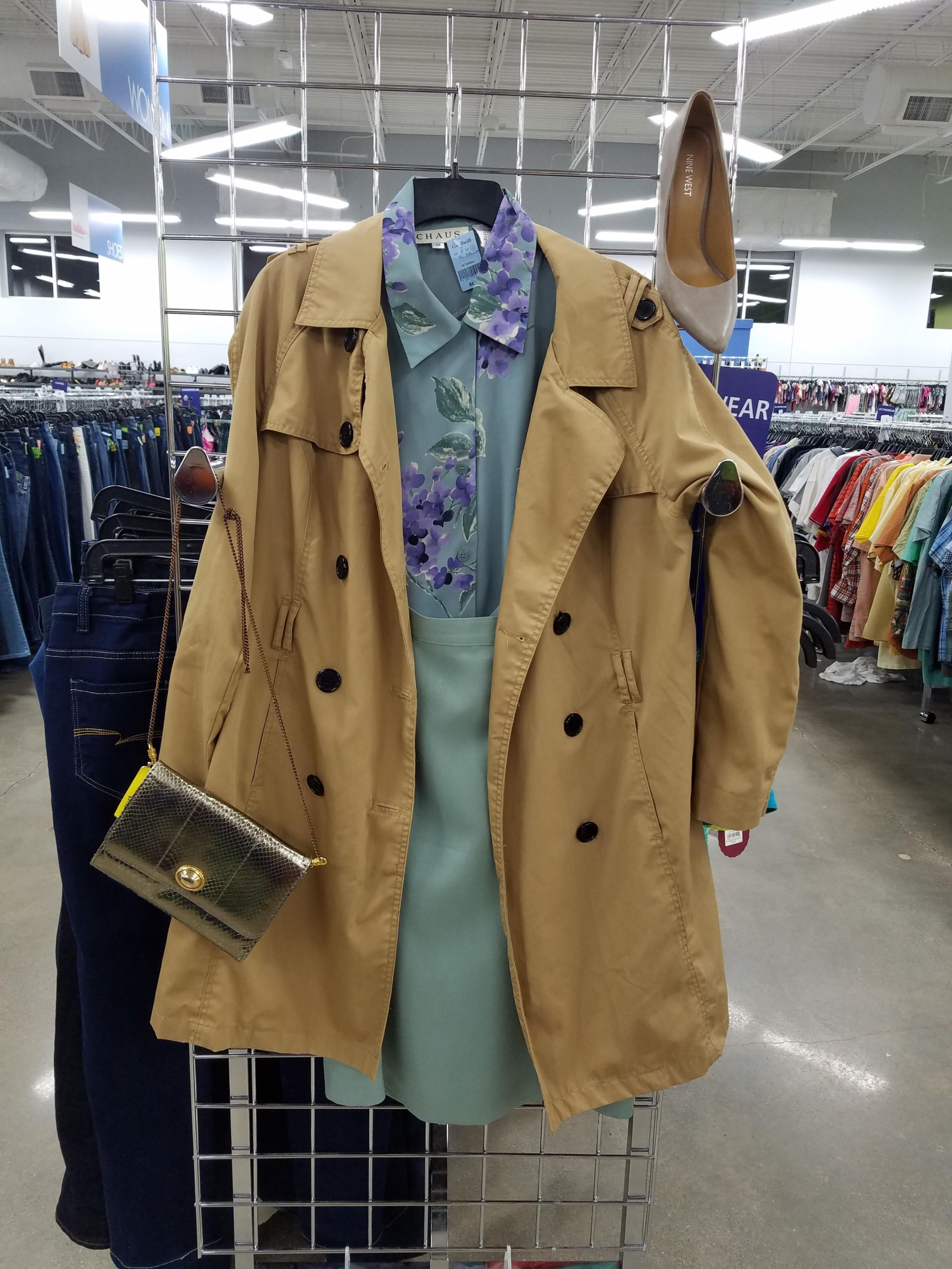 HighFashionLowPrices_goodwill_inspo_and_co