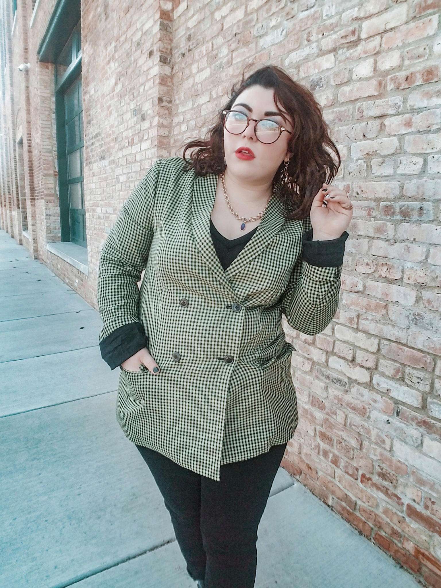 plus_size_fall_blazers_inspo_and_co_curvy_fashion