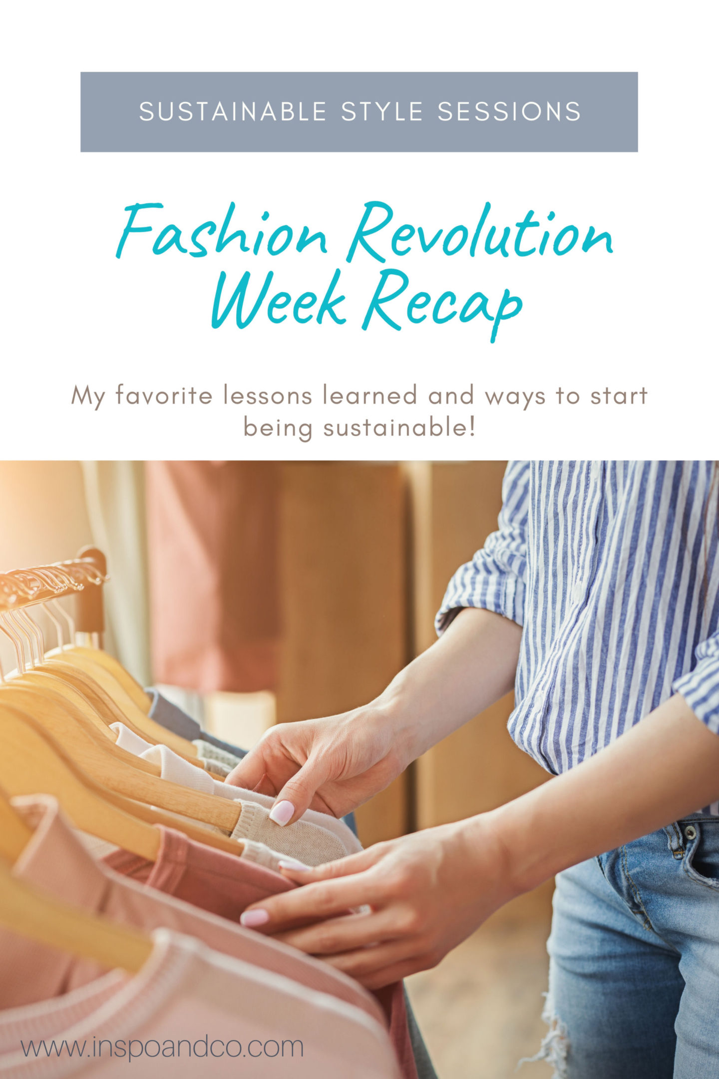 inspo_and_co_sustainable_style_sessions_fashion_revolution